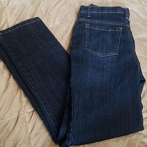 NWOT Jean's